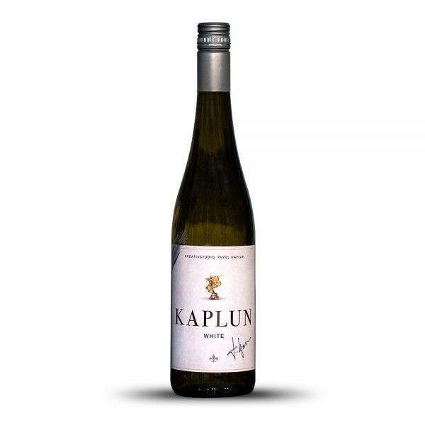 KAPLUN WHITE