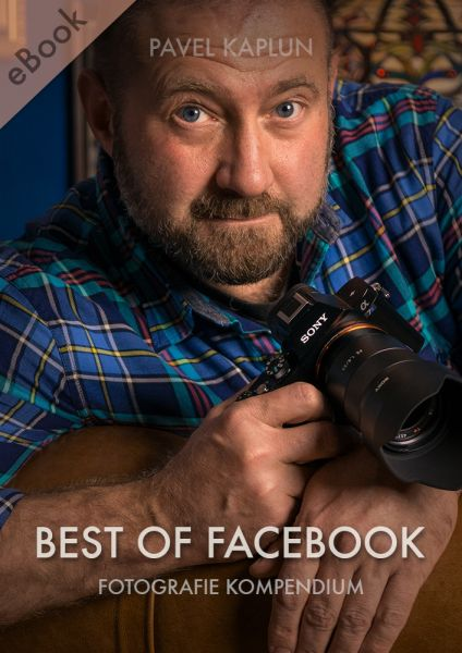 Best of Facebook: Fotografie Kompendium