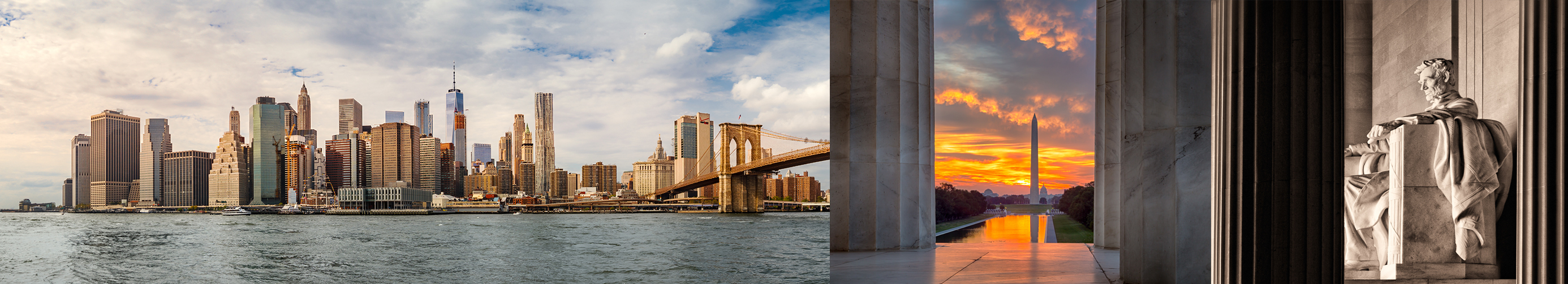 new-york-washington-bannerku2fmsXHlOgOx