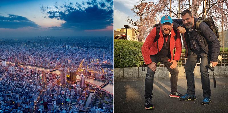 collage-shop-tokyo_smallx6NDCwwan2VE1